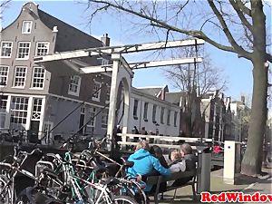 undergarments dutch escort dicksucks tourist