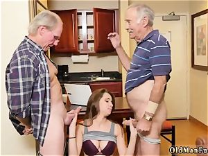 Sissy needs a daddy introducing Dukke