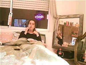 5 oct pornography vicio