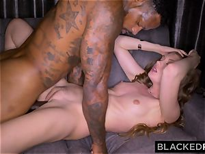 BLACKEDRAW strong xxx Compilation