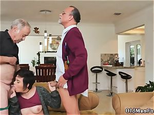 Public cum shot bus and amateur companion hardcore More 200 years of man rod for this fantastic