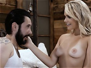 youthful all-natural and Wicked Sn 5 Mia Malkova