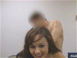 supah super hot amateur stunners intercourse Compilation 30