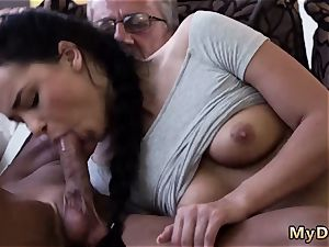parent and playmate s daughter-in-law alone xxx What would you prefer - computer or your